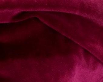 371d78705c78 Fuchsia burgundy