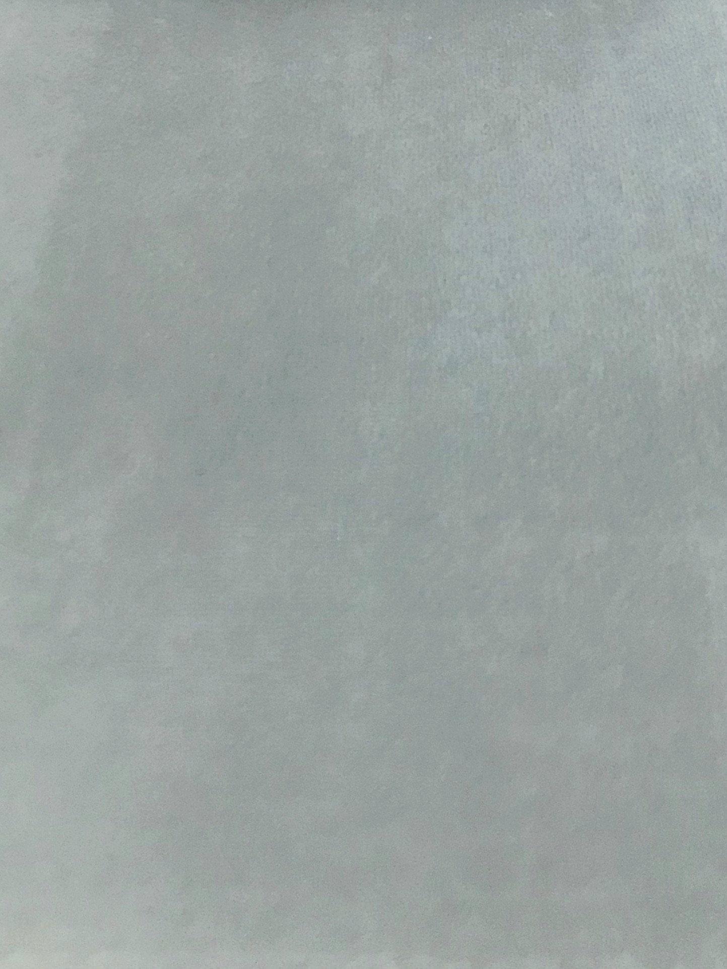 Velvet Upholstery Fabric In Ice Blue Pale Blue Velvet Width 54