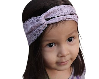 Baby turban Headband, Baby Turban, Turbans, baby turban head wraps, Baby Turban hat, Newborn Turban, Infant Headwrap, Infant Turbands