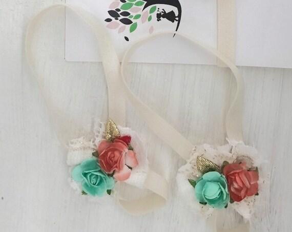 Beige Barefoot Sandals, Barefoot Sandals Baby, Barefoot Baby Sandals, Flower Baby Sandals, Baby Barefoot Sandals, Barefoot Sandals For Baby