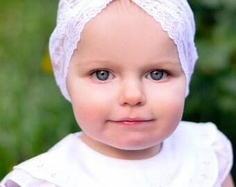 Lace Turban Headband, Baby Turban Headband, Twisted Headband ,Turban Headband, Lace Turban, Women's Turband, Cute  Accessories, Baby Turban