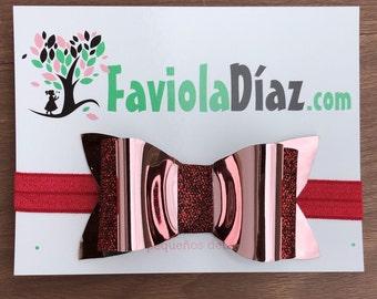 Faviola Diaz