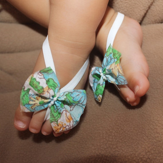 Summer Baby Sandals, Bow Sandals Baby, Sandals For Babies, Baby sandals, Newborn Sandals, Crib Shoes, Baby Sandals, Accessories for Girls