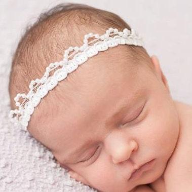 Baby Crown 7ee1f126bbd