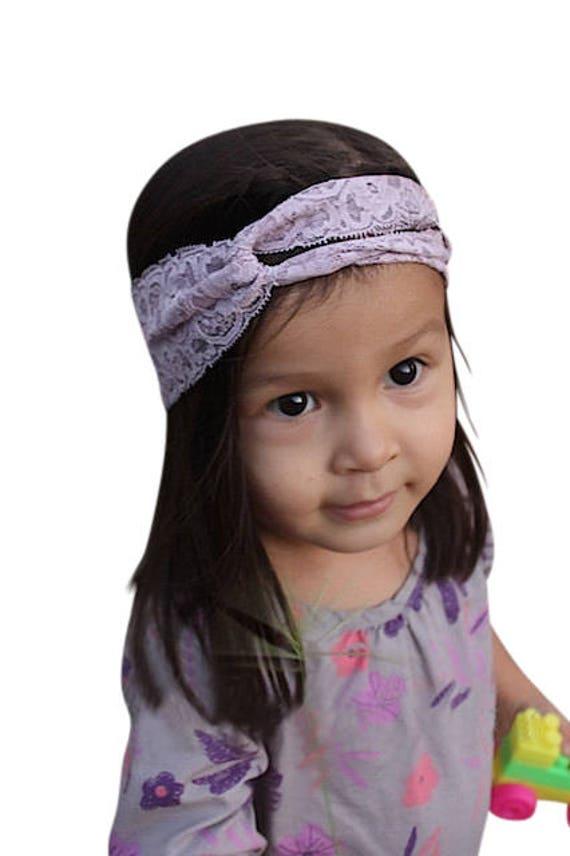 Baby turban Headband, Baby Turban, Turbans, baby turban head wraps, Baby Turban hat, Newborn Turban, Infant Headwrap, Infant Turbands