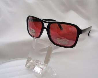 9de8529f73 Vintage Sunglass