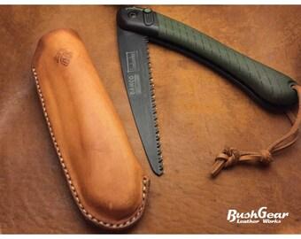 Bushgear Leatherworks