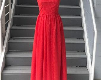 af02a5c783f661 Vintage Clothes for Modern Women von BloomersAndFrocks auf Etsy