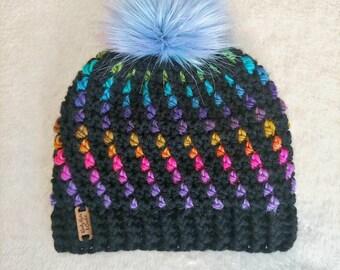 e72500004e9 Wooly Knits and Crochet par WoolyKnitsandCrochet sur Etsy