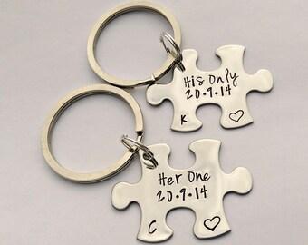 Wedding gift for her | Etsy