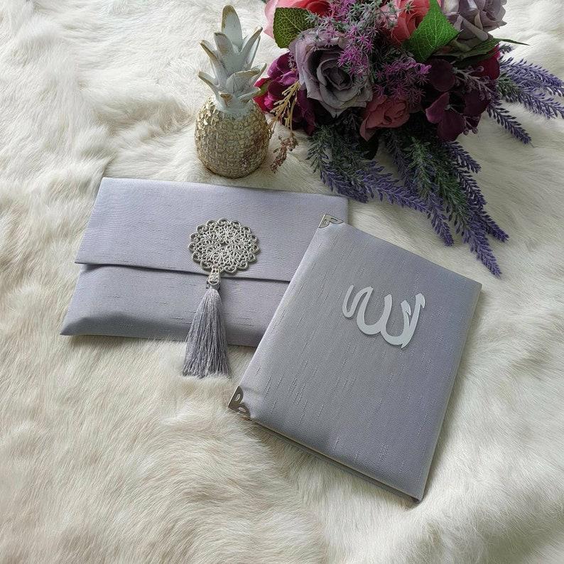 nikkah birthday anniversary umrah hajj eid gifts  etsy