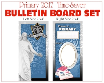 primary bulletin board ctr choose the right vinyl poster backgrounds companion listing to matching printables