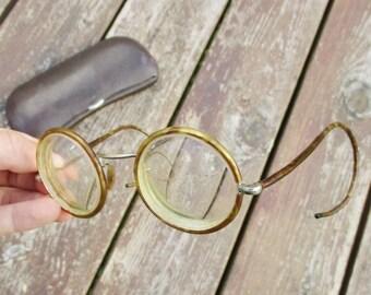 22a0dcf9ca79 Celluloid eyeglasses