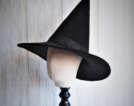 "Witch Hat ""Classic Magic"""