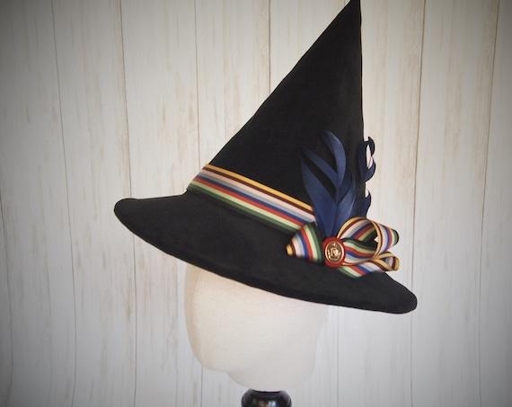 "Witch Hat ""Alex"""