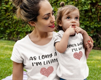 Image result for mother daughter