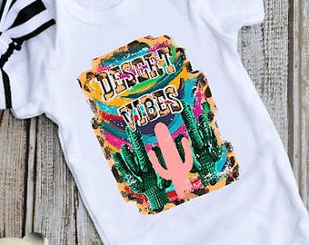 Aztec Eagle  Mexican Aztec Eagle ONESIE\u00ae AND Patterned Hat  Yoga Baby ONESIE\u00ae  Totem Animal Spirit Animal Spirit  Two piece outfit