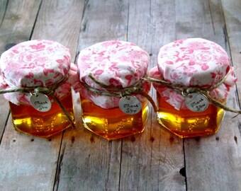 candy jar favor etsy