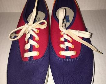 bffdbdcd9d6d0 Keds tennis shoe | Etsy