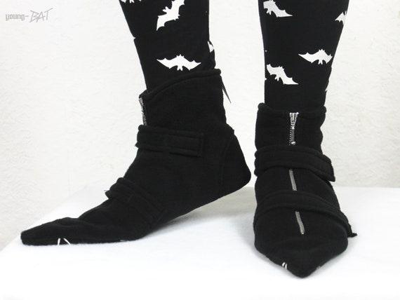 Taille 40, pantoufles pantoufles pantoufles de «Chaussure» de Pike, Pentagram unique   Soyez Bienvenus En Cours D'utilisation  60022f