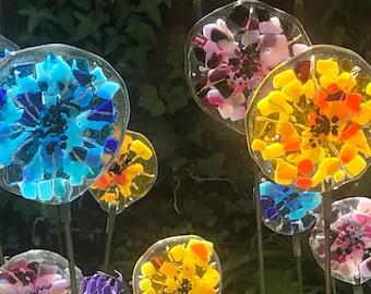 garden ornaments stone