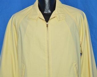 0d7370d63 Harrington jacket | Etsy