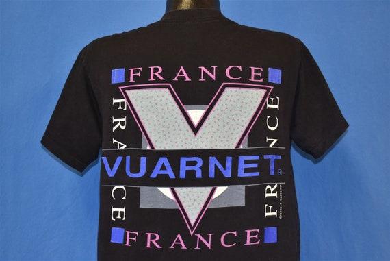 80s Vuarnet France Eyewear Polarized Sunglasses Lo