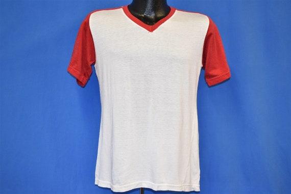 60s Keone's Lounge Waikiki Hawaii t-shirt Medium - image 2