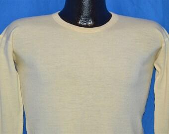 vintage 40s mens healthknit kut ups white t shirt inverted v notch hem undershirt t shirt rlhr9ONT3r