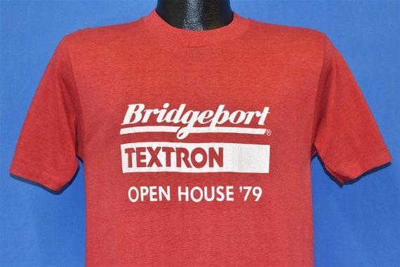 70s Bridgeport Textron Vertical Milling Machine Op