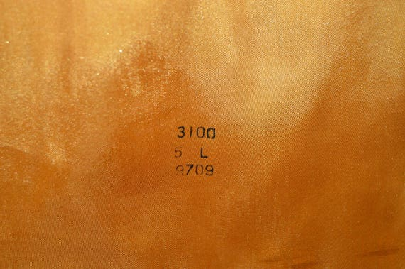 40 s chemise Jubilé par par Jubilé conquérant Western Cowboy Satin Medium 49df1e