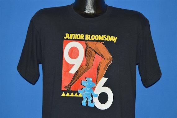tee shirt nike junior