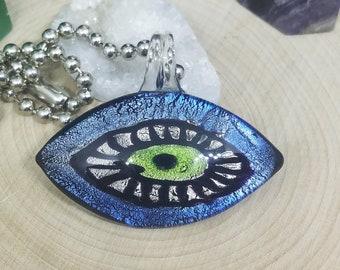 Evil Eye Necklace, Evil Eye Egyptian Necklace, Evil Eye Pendant Necklace,Evil Eye Choker Necklace,Evil Eye Egyptian Pendant,Evil Eye Jewelry
