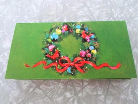 Hallmark Christmas Cards.Hallmark Christmas Cards Vintage Christmas Cards Christmas Cards Iob Retro Christmas Greetings Holiday Salutations Hallmark Cards