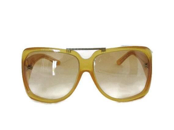 sale vintage sunglasses, BOTTEGA VENETA SUNGLASSES