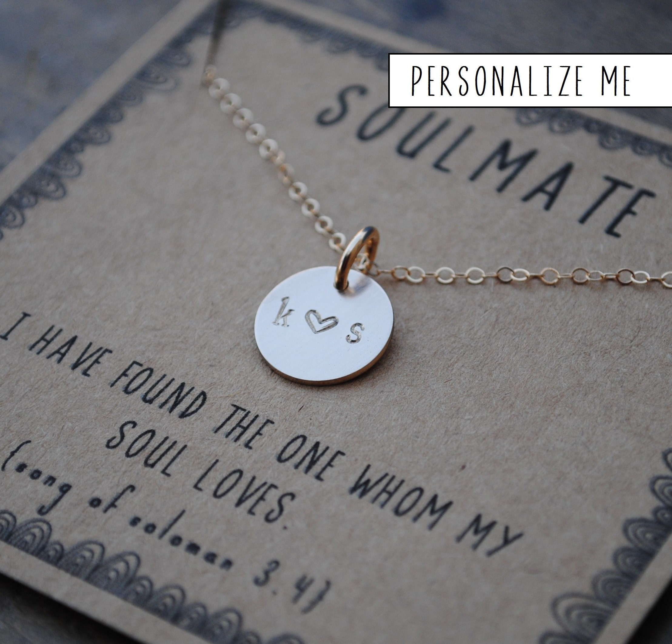 Stainless Steel Silver Gold Black Rose Gold Color Baby Name Louie Engraved Personalized Gifts For Son Daughter Boyfriend Girlfriend Initial Customizable Pendant Necklace Dog Tags 24 Ball Chain