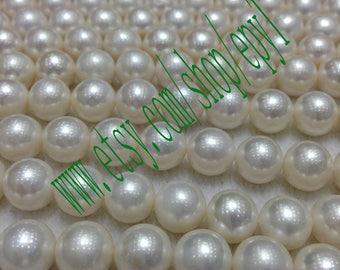 1pcs full strand, 10.5-11.5mm, round shape,natural white freshwater pearl necklace Strand,freshwater pearl String,eTfs88