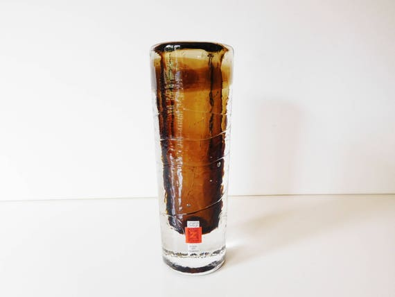 Amsterdam Glass Bier Glas Gross