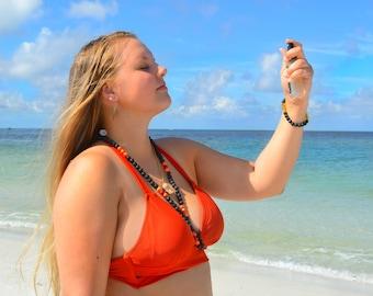 Beach Beauty Skincare
