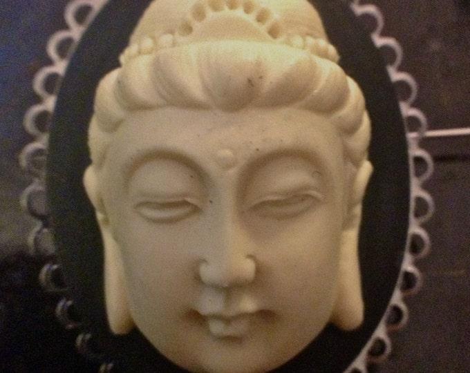 Buddha pendant, Buddha, spirtual, Yoga, Chakras, New Age