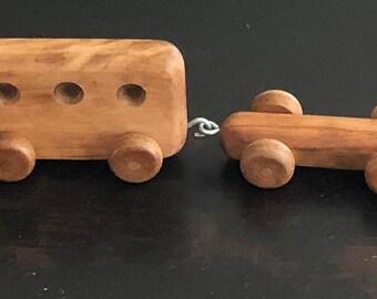 Whimsical woodcraft | Etsy