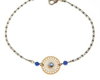 Icarus bracelets