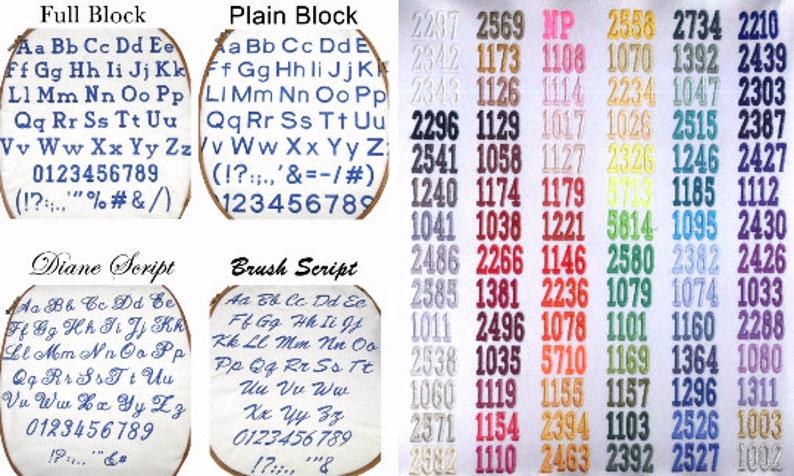 Free Name Funny Christmas Dog Gemline Select Zippered Holiday Tote Bag Monogram Custom Embroidered
