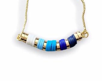 Fiji Bracelet