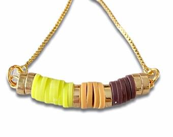 Maui Bracelet