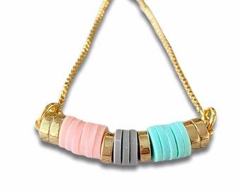 Verona Bracelet