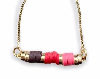 Portugal Bracelet