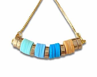 Tulum Bracelet