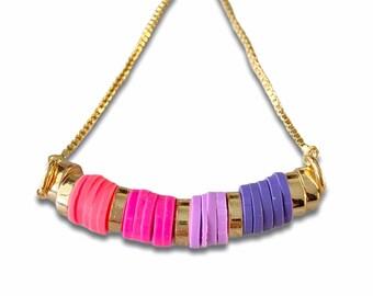 Indonesia Bracelet