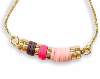 Tahiti Bracelet